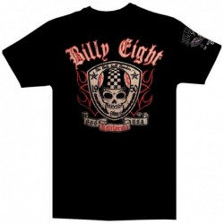 camiseta lone wolf no club