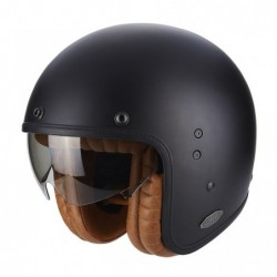 casco jet Scorpion belfast...