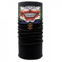 Braga joker