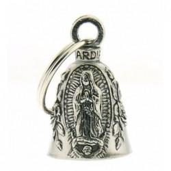 campana guardián virgen María