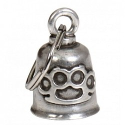 campana guardián puño...