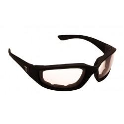 Gafas para cascos pi wear...