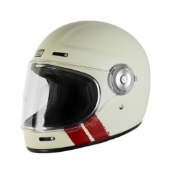 casco integral Origine vega...