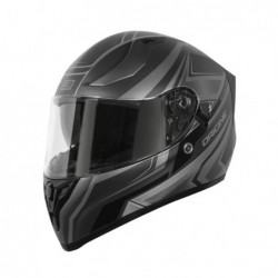 Casco integral origine...