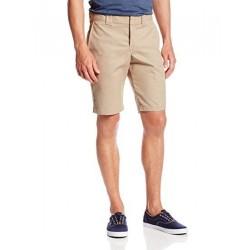 pantalón corto hombre...