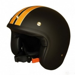 casco jet Dmd vintage hd...