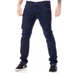 Pantalón largo hombre...