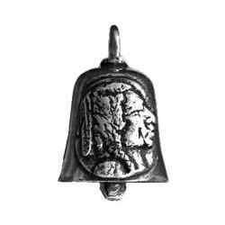 campana guardián cabeza de...