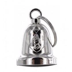 campana guardián manos...