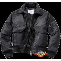 chaqueta moto hombre estilo...