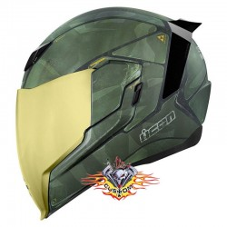 CASCO ICON AIRFLITE -...