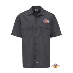 Dickies Clintondale Work Shirt