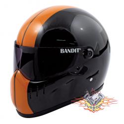 casco integral Bandit xxr...