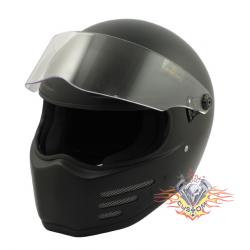 casco integral Bandit...