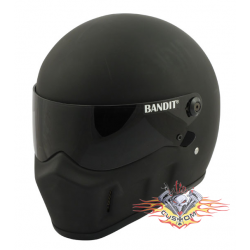 casco integral Bandit super...
