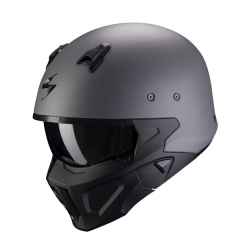 casco convertible Scorpion...