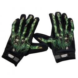 guantes de verano Lethal...