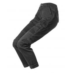 pantalón largo hombre By...