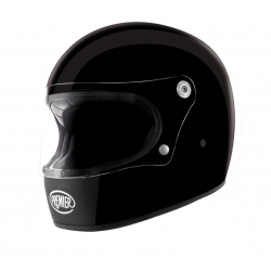 casco integral Premier...