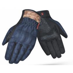 guantes de verano texas evo