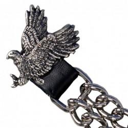 Extensor de chaleco águila...