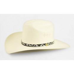 Sombrero americano country...