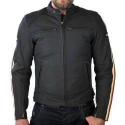 chaqueta moto hombre...