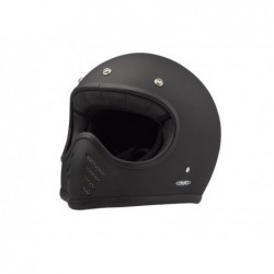 casco integral Dmd...