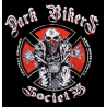 Dark Bikers Society